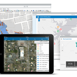 Using ArcGIS Strategically